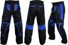 XXX Paintball Hose blau