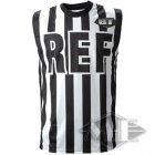 Marshall Jersey Empire BT Referee
