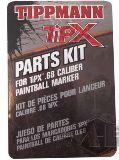 Tippmann TIPX Universal Part Kit
