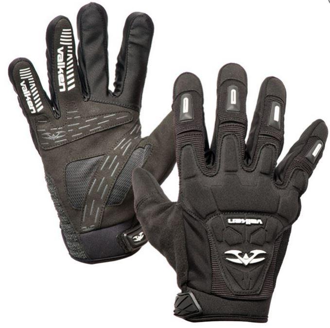 Valken Vollfinger Handschuhe