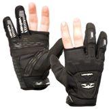 Valken 2 Finger Handschuhe