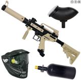 Tippmann Markierer Cronus Tactical Sparpaket