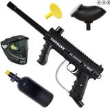 Tippmann 98 Custom Basic Sparpaket