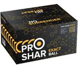 Pro Share Exact 2000 Stk.